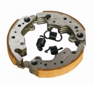 Best Abrasive Blasting Motorcycle Clutch Plate wholesale