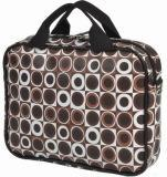 Best Fashion Laptop Bag wholesale