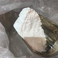 Best High purity of Natural Bodybuilding CAS 10161-34-9 alliance healthcare trenbolone acetate wholesale