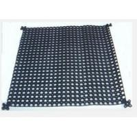 Best Deck Rubber Mats wholesale