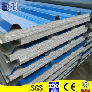 Best roof sheet manufacturer wholesale