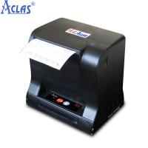 Quality Kitchen Thermal Label Printer,Receipt Printer,Kitchen Printer,Mini Printer wholesale