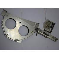Best High Tested FUJI WE 24X4MM SMT FEEDER In Stock wholesale