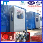 Best China hot sale 2t 50m SC200 construction lifting equipment wholesale