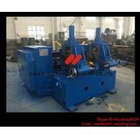 Best 3 In1 H Beam Welding Line Steel Beam Assembling and Welding and Straightening Machine wholesale