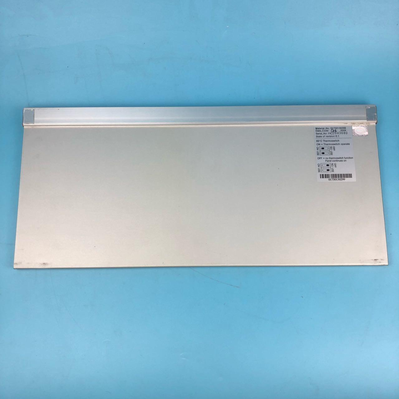 Cheap Wincor Nixdorf ATM spare parts Light Panel 1750130299 01750130299 for sale
