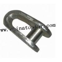 Best Tonsberg Mooring Link for marine mooring purpose wholesale
