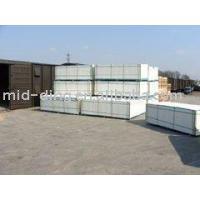 Best PVC Walls Partition Board wholesale