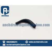 wire hook wire drawing dies machine accessory
