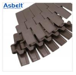 Best Ast882TAB Plastic Flat Top Belt,Plastic Flat Top Belt wholesale