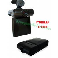 Best HD720P Portable CAR DVR camera with 2.5