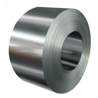 Buy cheap Hardened and tempered stainless tool steel strip W.-Nr. 1.4034 - X46Cr13 – (AISI from wholesalers