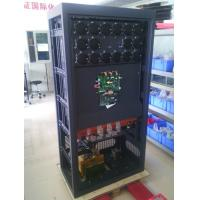 Best Powtech High Quality DC AC 560kw Vector Control Frequency Inverter wholesale