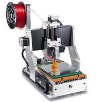Best ABS+PLA Filament  AMAN 3D Printer wholesale