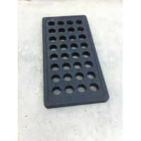 Cheap HDPE Drum IBC Drum Spill Containment Pallet For Chemical Store And Carrier for sale