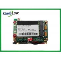 Best 3G 4G Wireless Video Transmission Module With SIM Card Slot SDK OEM wholesale
