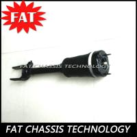 Cheap New Air Shock Absorber for Mercedes-benz Air Suspension W164 without ADS OEM No. for sale