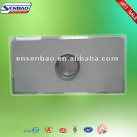Laminar Flow Air System Hepa Filter Module Industrial Ceiling Hooded
