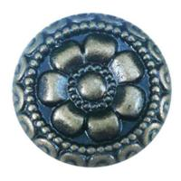Best Sewing button,fashion button,decorative button,clothes button,clothing button wholesale