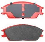 Best Brake  Pad  HYUNDAI ACCENT,EXCEL, Auto Spare Parts, Automative Parts wholesale