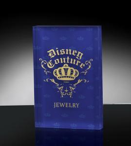 Best Acrylic plaques wholesale
