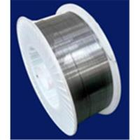 Best solid sold wire wholesale