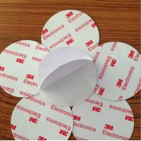 VHB double sided foam tape 3M foam tape