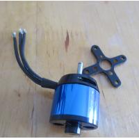 Buy cheap Out runner Brushless Motors from wholesalers