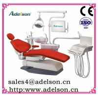 Best (ADELSON)ADS-8400 wholesale
