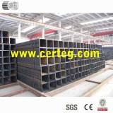 Best Seamless Pipes & Tubes wholesale