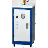 Best Compact Steam Generator (DZF-3,DZFQ-3,DZFQ-6,DZFQ-12(9)) wholesale