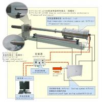 Best High Temperature Vehicle Mounted CCTV Cameras Monitoring System Explosion Proof wholesale