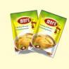 Best Powder shape 10g Mafe halal chicken flavour bouillon powder wholesale