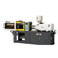Buy cheap 65T standard, servo, variable injection molding machine from wholesalers