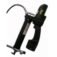 Best 18V Cordless Grease Gun/Electric Grease Gun (ARD121) wholesale