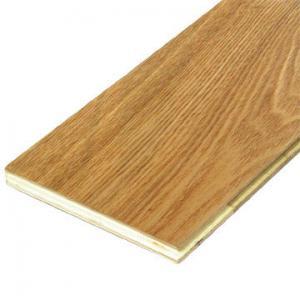 Best Birch Stained Engineered Flooring wholesale