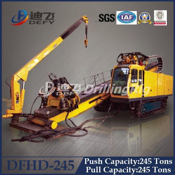 DFHD-245 HDD Rig.jpg