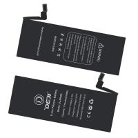 Best Li - Polymer 1715mah Apple Iphone 6 Replacement Battery 3.8V-4.35V / CE FCC wholesale
