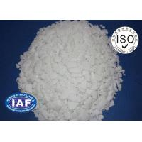 Cheap White Solid HHPA 85-42-7 Hexahydrophthalic Anhydride For Paints / Epoxy Curing for sale