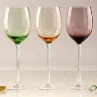 Best Color Wine Glasses, Used for Daily Necessities, Drinking, Tableware, Dinnerware and Bar Ware wholesale