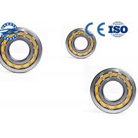 Best Durable Kobelco Excavator Bearing Parts BA246-2A Angular Contact Ball Bearing wholesale