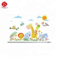 Best Customized disposable waterproof LDPE plastic placemats table mat for babies wholesale