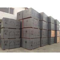 Best F17 Film Faced Plywood Double Times Hot Press Technics With Phenolic Glue wholesale