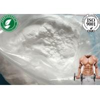 Best 315-37-7 Muscle Growth Steroid Powder Testosterone Enanthate For Muscle Building wholesale