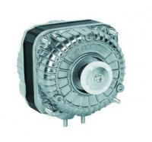China YZF18 Shaded Pole Motor on sale