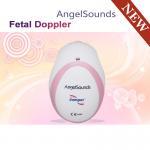 Best angelsounds fetal doppler JPD-100Smini wholesale