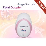 Best Fetal doppler angelsounds JPD-100Smini wholesale