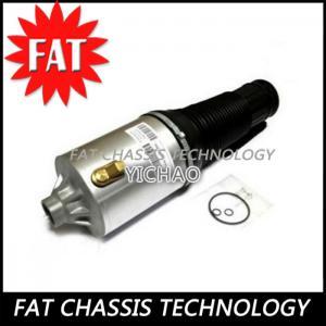 Best Air bag for VW Volkswagen Phaeton Bentley shock absorber Repair Kit 3D0616039 air suspension wholesale