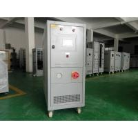 Best High Density Injection Mold Temperature Control Unit With CE / ISO Standard wholesale