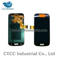 China Mobile Phone LCD for Samsung i9190 GALAXY S4 Mini LCD on sale